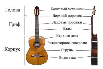 1024px-Classical_Guitar_labelled_russian